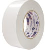 Double-Coated Tissue Tape -- DCT090A