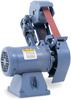 Industrial Grinder -- 248-151TD