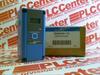 TEMPERATURE DISPLAY DIGITAL LCD -- D350AA1C