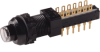 Pushbutton Switches -- F Series