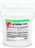 LPS Foodlube Oil - 5 gal Pail - Food Grade - 59005 -- 078827-59005