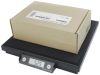 Shipping Scales - Image