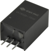 DC DC Converters -- 102-4254-ND