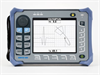 Eddy Current and Bond Testing Flaw Detector with ECA/ECT Modules -- OmniScan MX -- View Larger Image