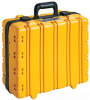 Tool Box/Case -- 33537 - Image