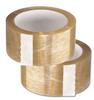 Clear Carton Sealing Tape -- 50083