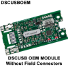 Strain Gauge to USB Convertor -- DSCUSB   OEM   OEM1   - Image
