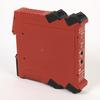 GSR Delayed Output Expansion Module -- 440R-EM4R2D -Image