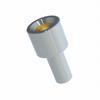 Terminals - PC Pin Receptacles, Socket Connectors -- 0284-0-15-80-16-27-10-0-ND - Image