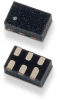 General Purpose ESD Protection TVS Diode Array -- SP3423-02UTG -- View Larger Image