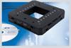 PILine® XY Piezo Linear Motor Stage -- M-686