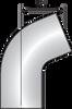 16 – 67.5º Tube Bend -Image