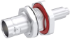 Coaxial Connectors (RF) -- 2201-R142331011-ND -Image