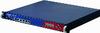 FWS-7100 (FWS-810)