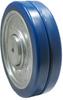 Swivel-EAZ Polyurethane Wheel -- 10x3F-95A