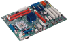 IC41T-A (V1.1)