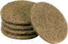 5 pk 3 in. Surface Conditioning Discs -- 8247009 -- View Larger Image