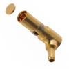 Backplane Connectors - Contacts -- 1195-1116-ND - Image