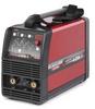 Invertec® V205-T DC TIG Welder -- K2629-1