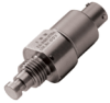 One Piece Sensor, Harsh Environment 3-wire dc, Cylindrical, Stainless steel, Ceramic, NO Current Sink, , ZS Series -- ZS-00347-02