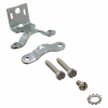 Heavy Duty Connectors - Accessories -- 277-4748-ND