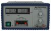 1670A -- Model 1670A - Image