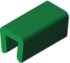 ExtrudedPE Profile -- HabiPLAST GL-6 -Image