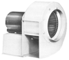 Direct Drive Blowers -- 88