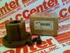 BUSHING SPLIT TAPER 1-1/8IN BORE -- P1118