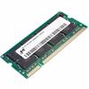 Memory - Modules -- 557-1109-ND