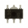 PMIC - Voltage Regulators - Linear -- 425-1653-1-ND - Image