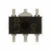 PMIC - Voltage Regulators - Linear -- 425-1651-1-ND - Image