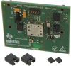 RF Evaluation and Development Kits, Boards -- 296-30323-ND