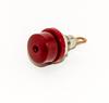 Insulated .080? Pin-Tip Jack -- BU-00234-@