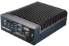 Intel ® 6th Generation Core i Processor Compact Fanless System -- MIC-7500