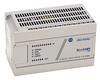 MicroLogix 1000 10 Point Controller -- 1761-L10BWB