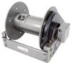 Power Rewind Rescue Reel -- ELFCR1600 -Image