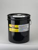 Loctite 3145 Potting & Encapsulating Compound - 5 gal Pail -- 079340-40511