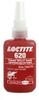 LOCTITE 620 Retaining Compound High Temperature