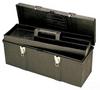Tool Box/Case -- J9902 -- View Larger Image