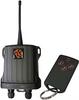Remote Control Fobs -- 1463518