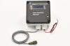 Portable Trace Moisture Transmitter -- PPM2 -- View Larger Image