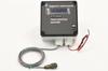 Portable Trace Moisture Transmitter -- PPM2 -Image