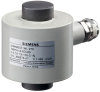 Compression Load Cell -- SIWAREX WL270 K-S CA -Image