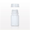 Wide Neck Bottle with Screw Cap -- 89294 -Image