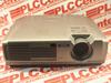 EPSON EMP-74 ( PROJECTOR LCD 2000ANSI/LUMENS 1024X768PIXELS ) -Image