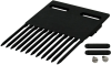 Rexnord 614-268-1 Product Handling Conveyor Components -- 614-268-1 -Image