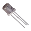 Optical Sensors - Phototransistors -- L14G2-ND