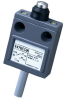 Limit Switch, Prewired, Compact -- E47BCC Series