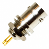 Coaxial Connectors (RF) -- 314-1193-ND -Image